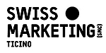 SWISS MARKETING Ticino